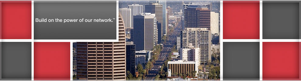 Arizona Commerical Real Estate Services