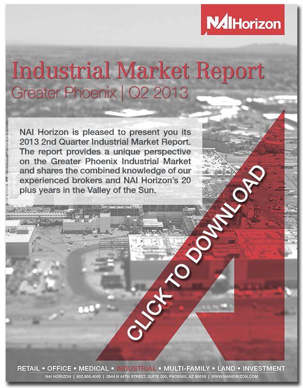 2Q_2013_IndustrialReport_eblast
