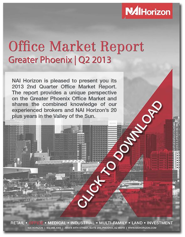 2Q_2013_OfficeReport_eblast