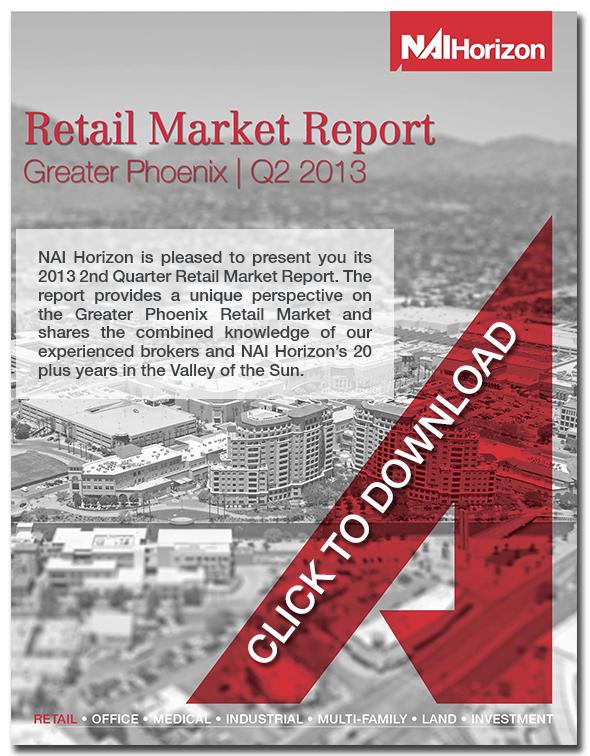 2Q_2013_RetailReport_eblast