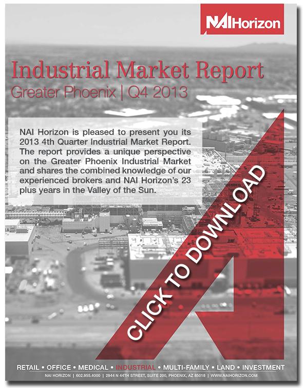 4Q_2013_IndustrialReport_eblast