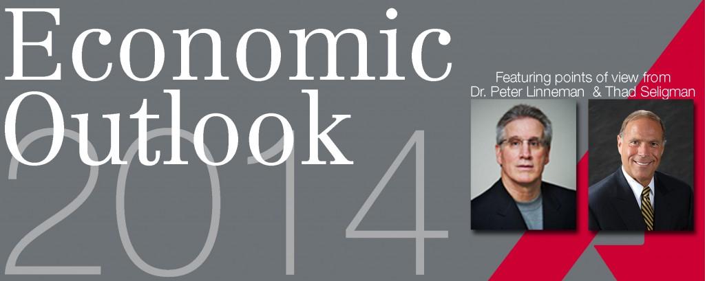 EconOutlook2014
