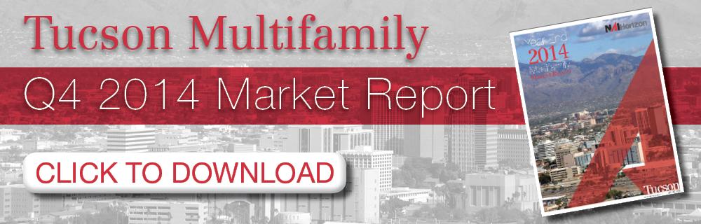 Multifamily_DownloadBanner