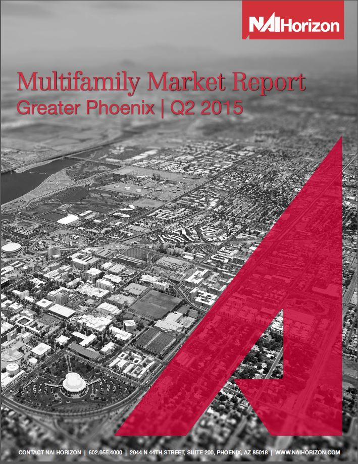 MultiFamily_Cover