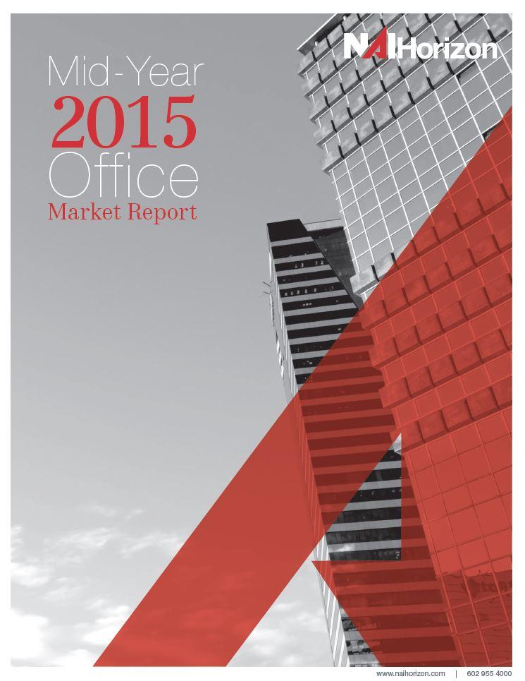 OfficeThumbnail